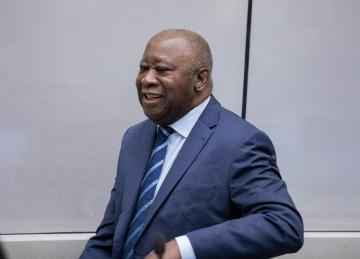 Laurent Gbagbo devra attendre encore